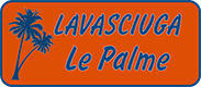 Home - Le Palme